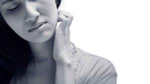 ¿Qué es la dermatitis seborreica?