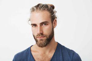 Looks de barba que no debes perderte