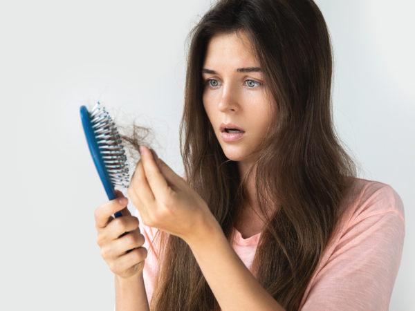 ¿Qué es la escala Ludwig de alopecia femenina?