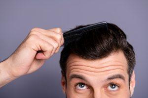 Curiosidades sobre el cabello