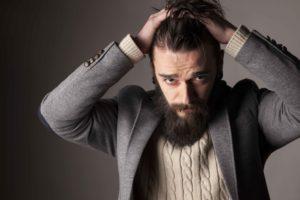 ¿Qué es el Body Hair Transplant?
