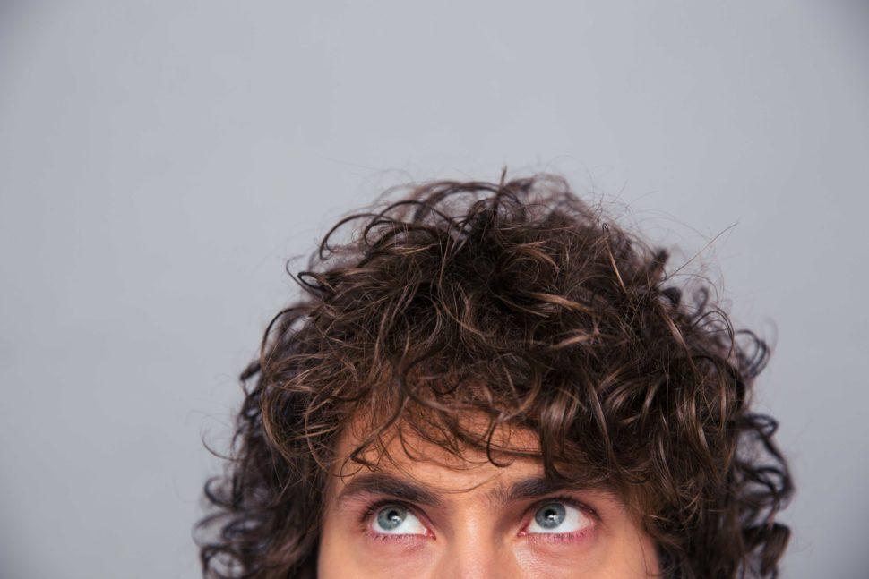 Cómo evitar dañar el pelo