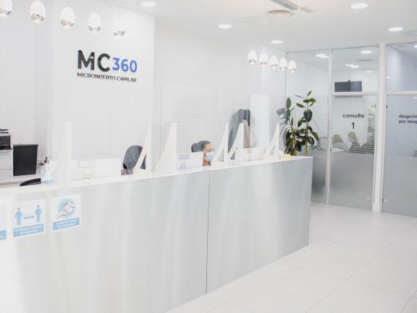 MC360 EN 2020