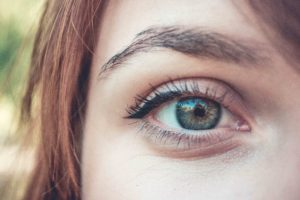 Curiosidades sobre las cejas