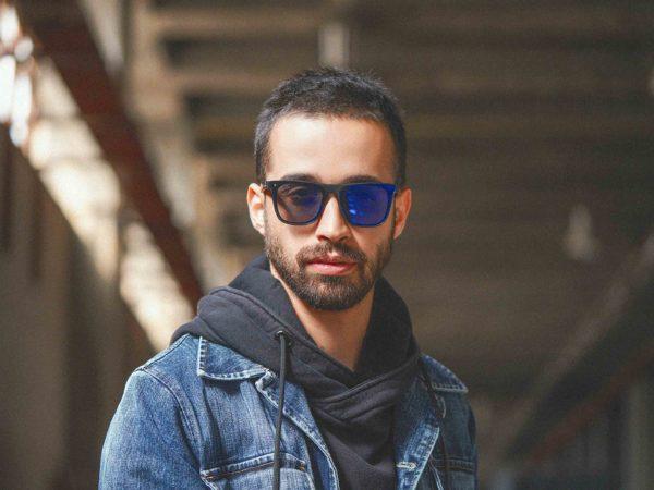 Consejos para cuidar el bigote