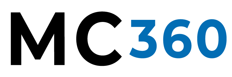 Microinjerto Capilar 360