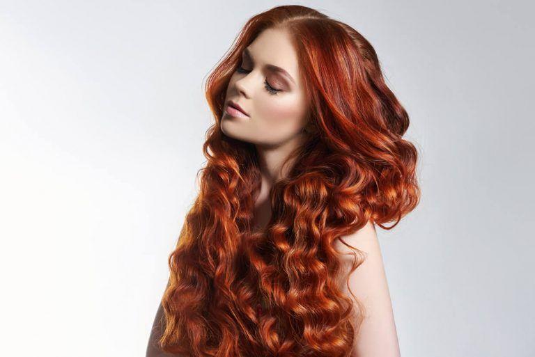 Consejos para evitar la deshidratacion del cabello