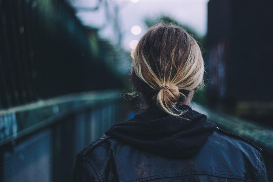 ¿Influye el ciclo de vida del pelo en el desarrollo de la alopecia?