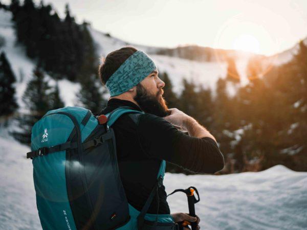 Qué debes evitar en la barba para que esté perfecta