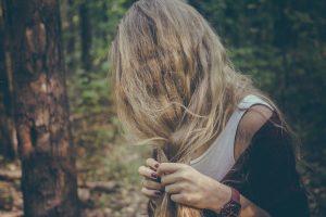 Los mejores peinados con trenzas del momento