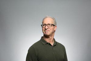 Escala Hamilton-Norwood de alopecia masculina
