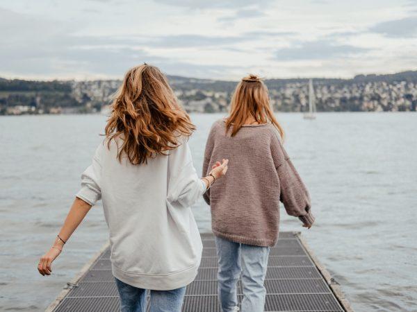 ¿Cómo es la intervención de un injerto capilar en mujer?