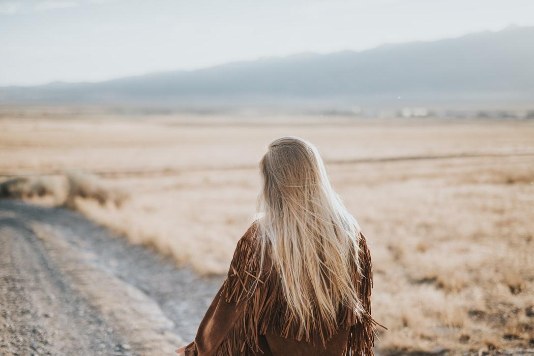 Tipos de alopecia femenina: ¿Cuántos hay?