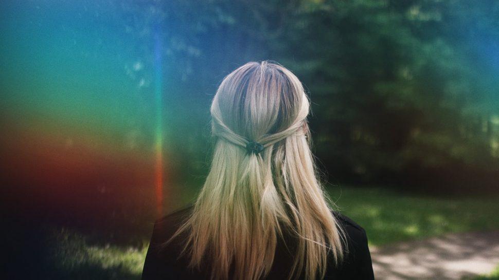 ¿La carboxiterapia capilar ayuda a frenar la alopecia?