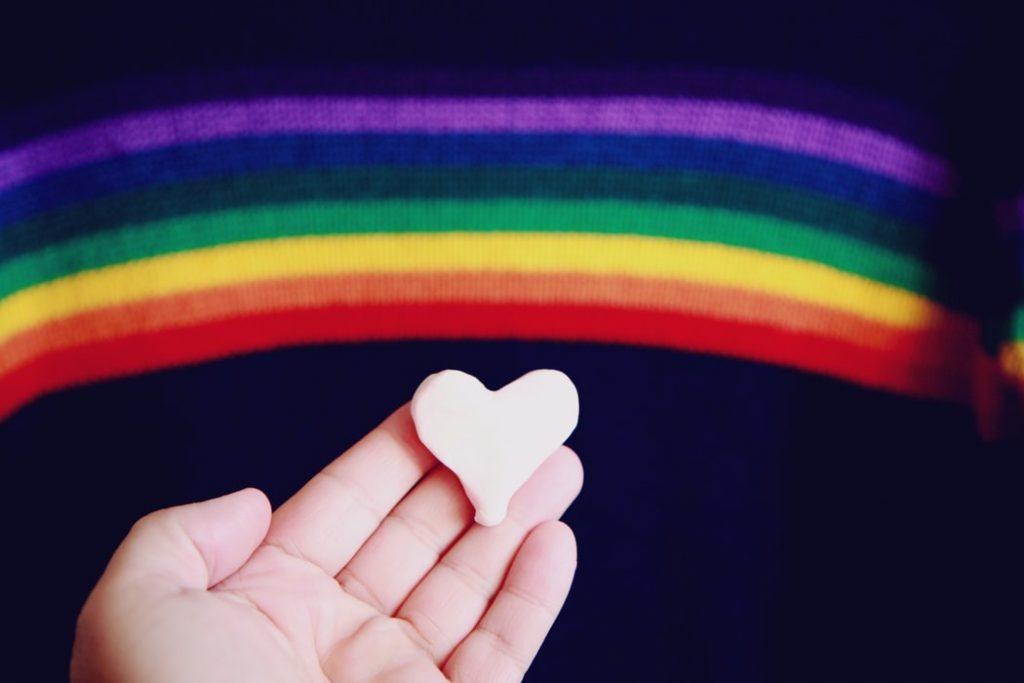 ¿Es viable un injerto capilar en transexuales?