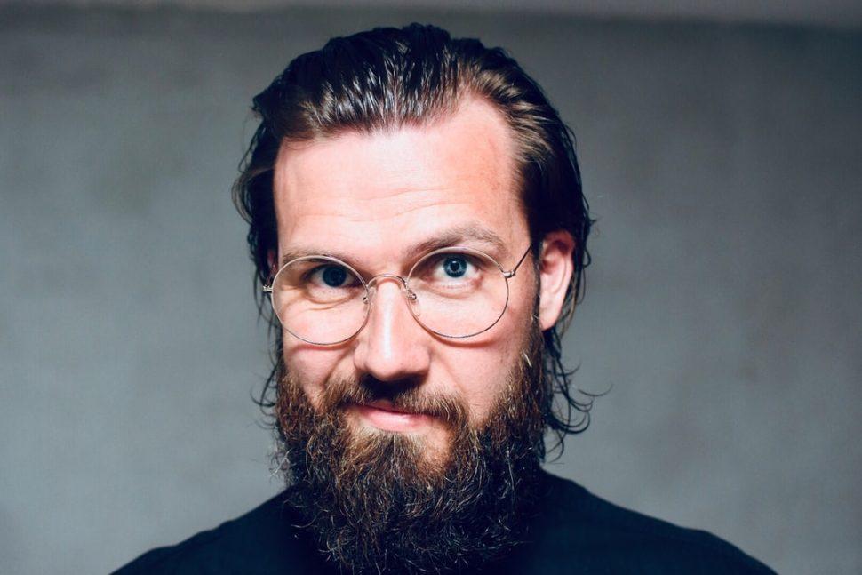 Las frases sobre la barba más escuchadas: ¿Qué significan?